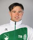 Johann Aberl