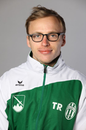 Matthias Lindtner