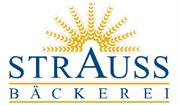 Bäckerei Strauss