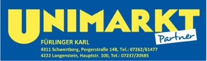Unimarkt Schwertberg
